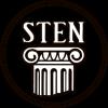 STEN-200px-Transparent